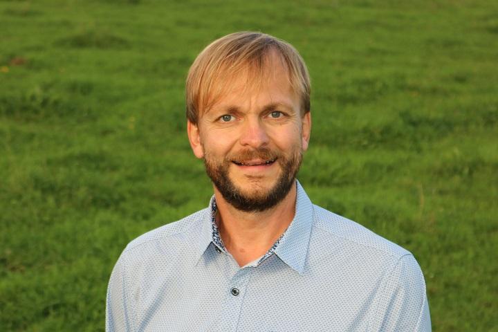 Manfred Huber Praxis-Erfolg